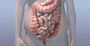 Constipation Causes Symptoms Treatment Amp Prevention